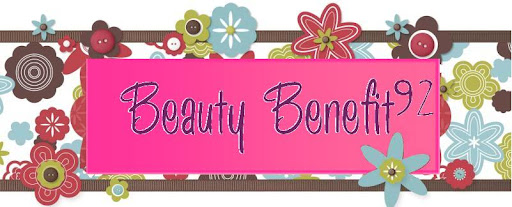 BeautyBenefit