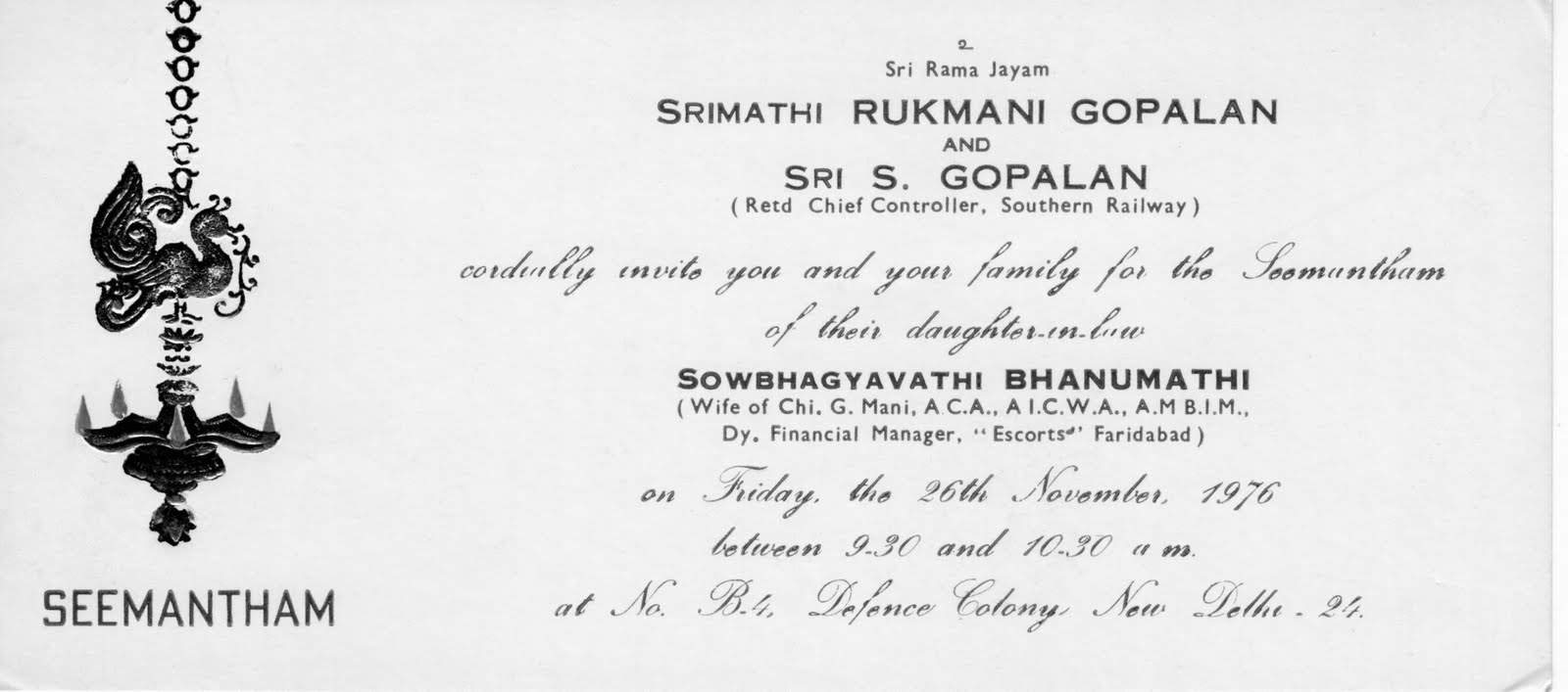 22 hindu death ceremony invitation card in hindi invitation death hindi in card ceremony invitation death hindu 558 by ganesh at am no posted stopboris Gallery