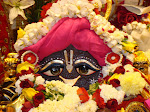 Sri Giriraj