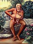 Srila Jagannath Das Baba ji