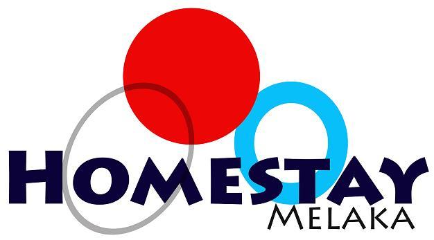 88 Homestay Melaka
