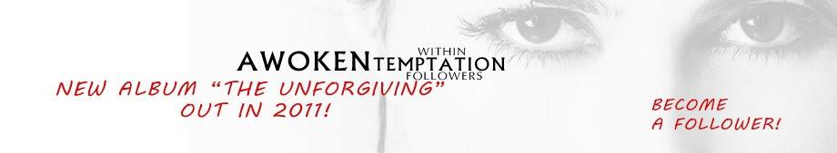 Awoken Temptation