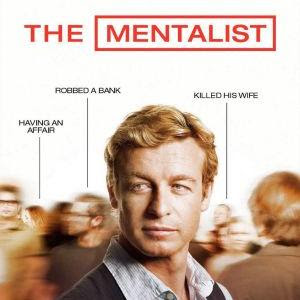 Watch The Mentalist Season 2 Episode 21
