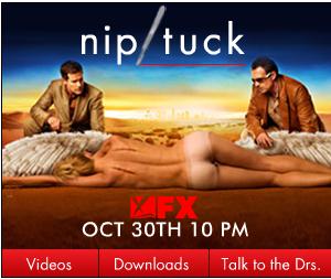 Nip/Tuck Season 7 Episode 2