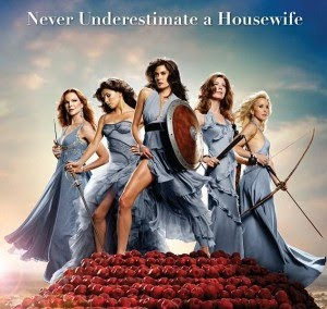Desperate Housewives Season 6 Episode 12