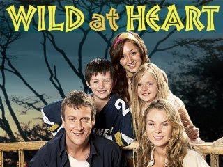 Wild at Heart Season 5 Episode 2