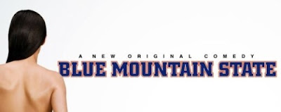 Watch Blue Mountain State Season 1 Episode 4