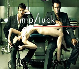 Watch Nip Tuck Season 7 Episode 4