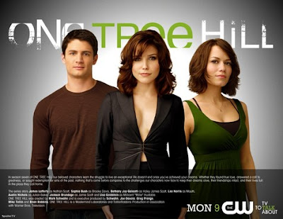 Watch One Tree Hill Season 7 Episode 15