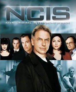 Watch NCIS Season 7 Episode 16