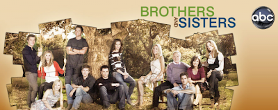 Watch Brothers and Sisters Season 2 Episode 15