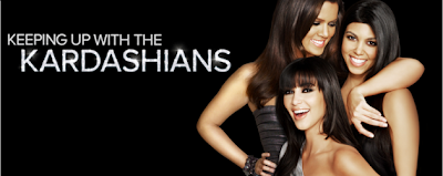 Watch Keeping Up With The Kardashians Season 4 Episode 11