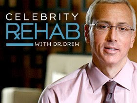 Watch Celebrity Rehab with Dr Drew Season 3 Episode 9