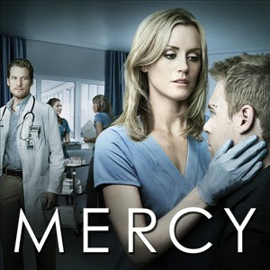 Watch Mercy Season 1 Episode 17