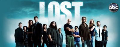 Watch Lost Season 6 Episode 9