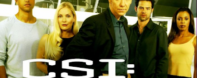 Watch CSI Miami Season 8 Episode 18