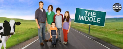 Watch The Middle Season 1 Episode 18