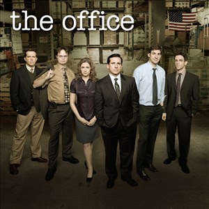 Watch The Office Season 6 Episode 21