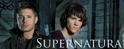Watch Supernatural Season 5 Episode 15