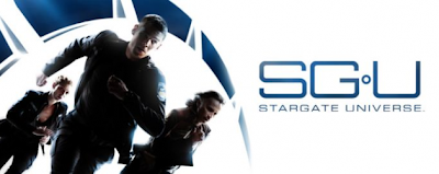 Watch Stargate Universe Season 1 Episode 11