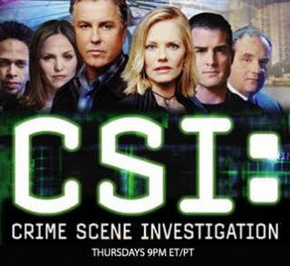 Watch CSI Season 10 Episode 16