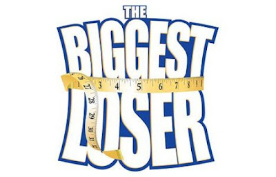 The Biggest Loser Season 8 Episode 6