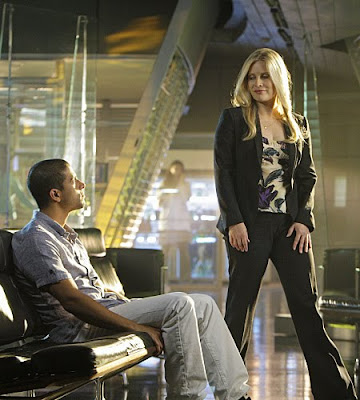 CSI Miami Season 8 Episode 5