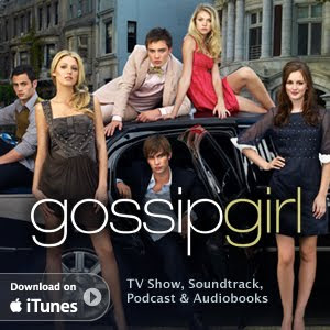 Gossip Girl Season 3 Episode 6