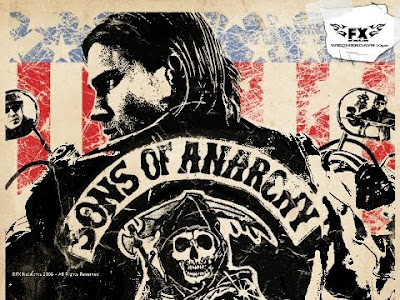 Sons Of Anarchy Season 2 Episode 7