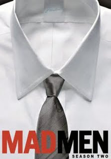 Mad Men Season 3 Episode 10
