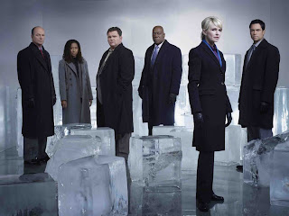 Cold Case Season 7 Episode 4