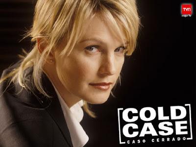 Watch Cold Case Season 7 Episode 5