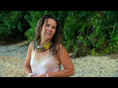 Survivor Season 19 Episode 6