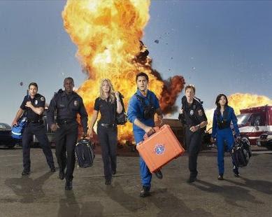 Watch Trauma Season 1 Episode 6