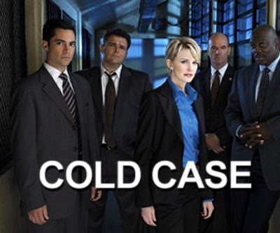 Watch Cold Case Season 7 Episode 7