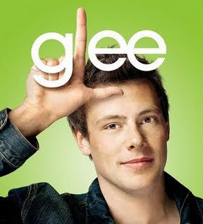 Watch Glee Season 1 Episode 10