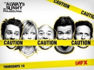 Watch It's Watch Always Sunny in Philadelphia Season 5 Episode 11