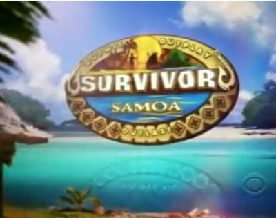 Watch Survivor Season 19 Episode 16