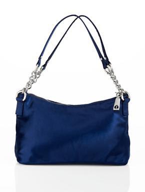 satin handbags