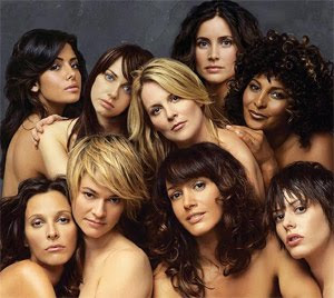 Watch The Real L Word Season 1 Episode 4 - Gambling With Love