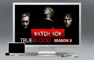 Watch True Blood Season 3 Episode 8