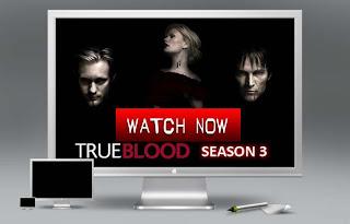 Watch True Blood Season 3 Episode 8