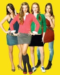 Watch Pretty Little Liars Season 1 Episode 10 - Keep Your Friends Close