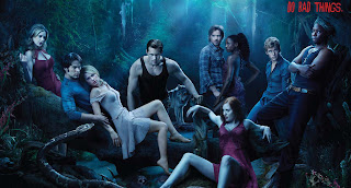 Watch True Blood Season 3 Episode 9
