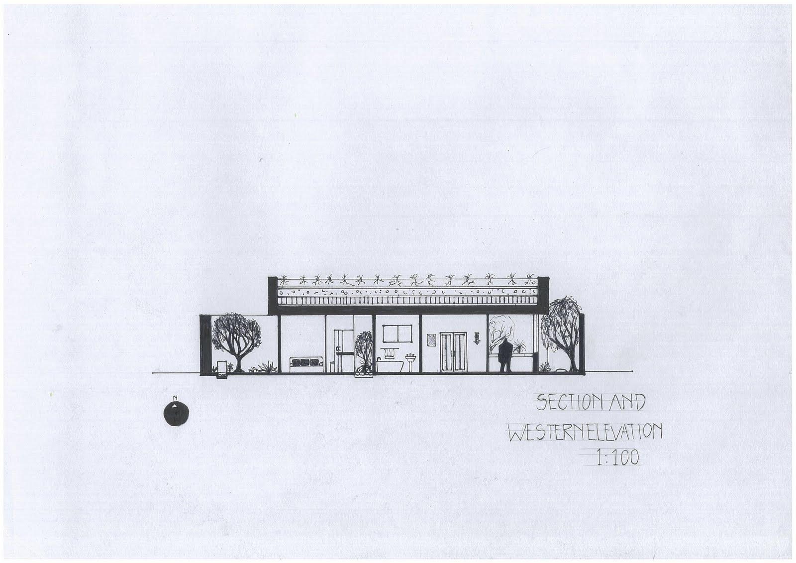 Interior Design Apprenticeship