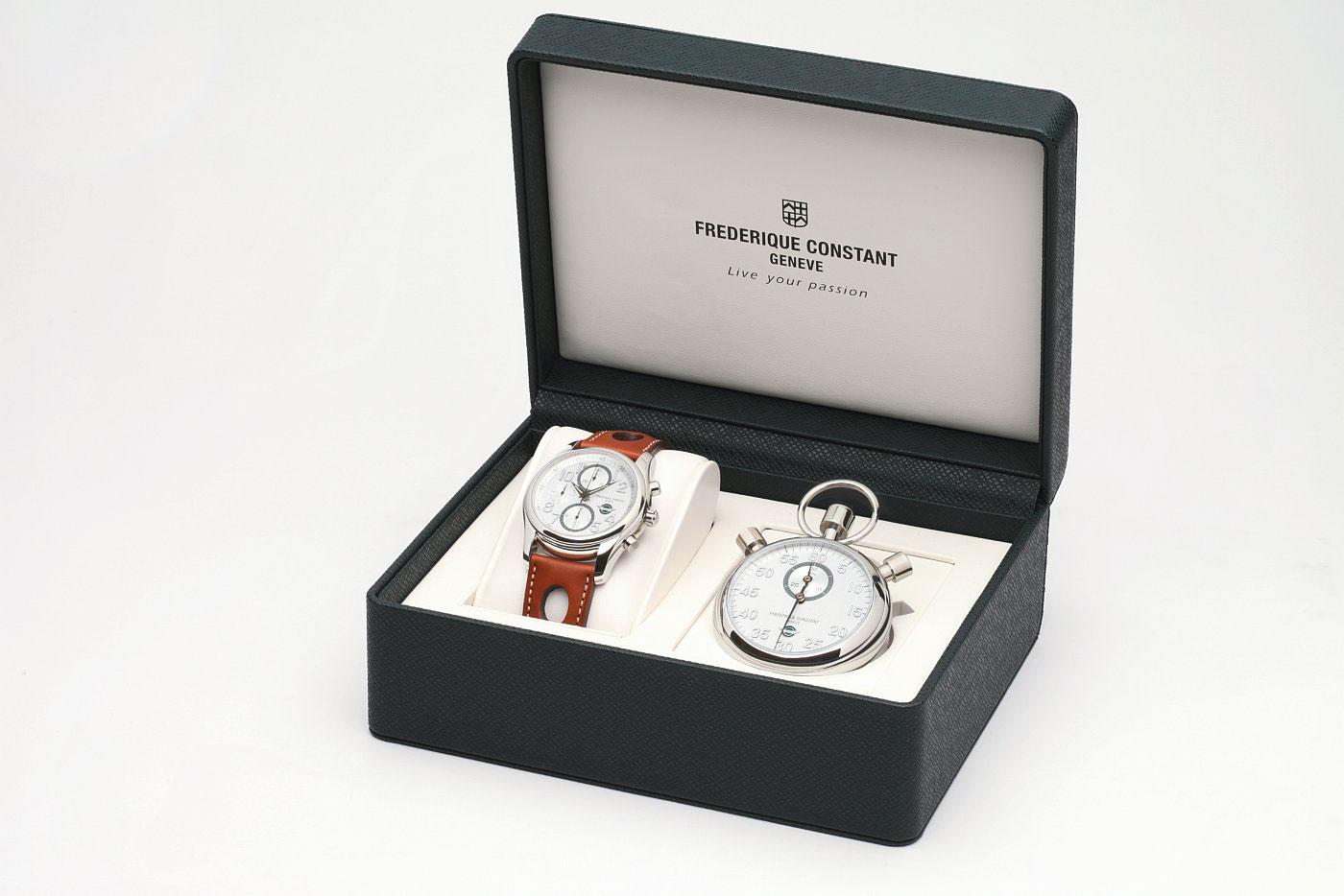 Наручные часы в подарок сонник