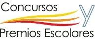 Concursos y Premios Escolares