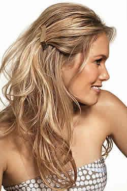 http://2.bp.blogspot.com/_Rj98EEbjDLE/R-1DrUWty0I/AAAAAAAABao/Q7g8Fp8srdk/s400/novos+penteados-9.jpg