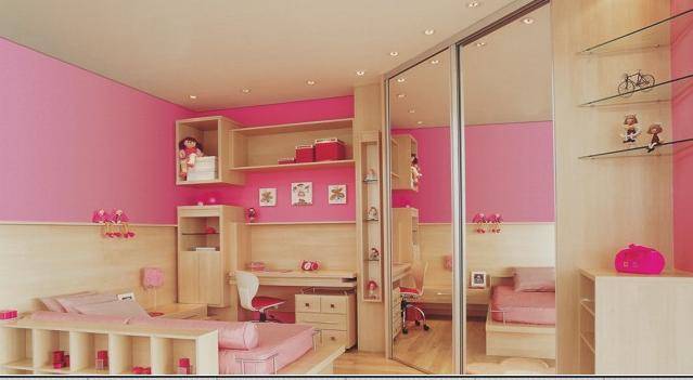 decoracao alternativa de quarto infantil:Decoracao De Quarto Infantil