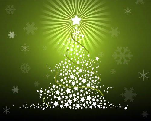 Buon Natale e Capo d'Ano!!!